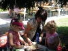 Sommerfest 2005 Down Kind e.V. München, Deutschland