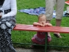Sommerfest des Down Kind e.V. München, Deutschland 2008