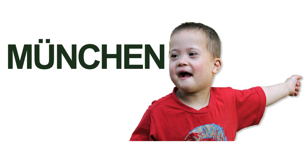 Downkindev2