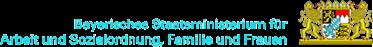 Bayerisches ministerium