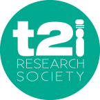 t21 Research Society